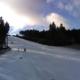 Zahájení lyžařské sezóny Deštné 2019